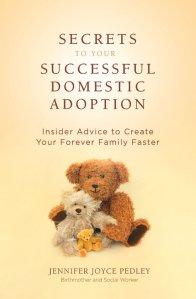 Secrets to a Successful Domestic Adoption