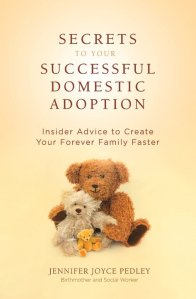 Secrets to a Successful Domestic Adoption