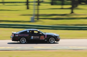April 2016 VIR Race 036