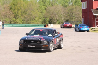 April 2016 VIR Race 061