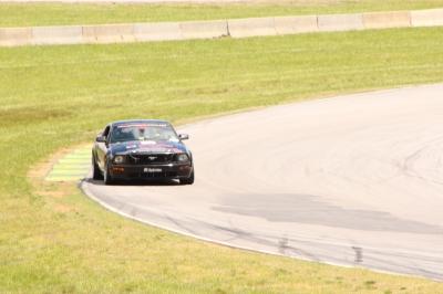 April 2016 VIR Race 085