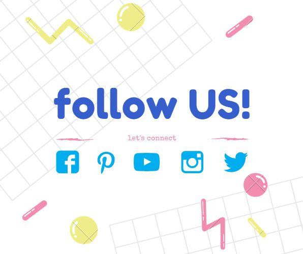 follow us2.JPG